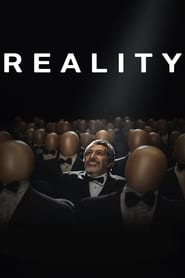 Reality Film online HD