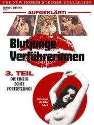 Blutjunge Verführerinnen 3. Teil 1972