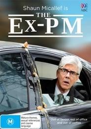 The Ex-PM Sezonul 1 Episodul 2