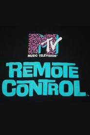 Remote Control 1987