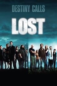 Poster for Lost