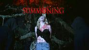 The Summoning (2014)