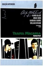 Trama Macabra Torrent (1976)