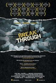 Break Through in Hindi Dubbed