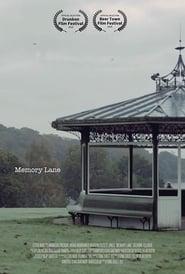 Memory Lane 2018