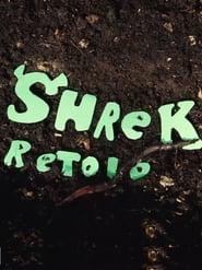 Shrek: Retold (2018)