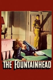 The Fountainhead Online On Afdah Movies