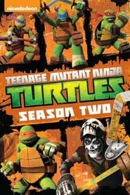 Țestoasele Ninja Sezonul 2 Online Dublat In Romana