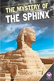 The Mystery of the Sphinx (1993)