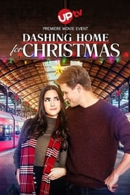 Dashing Home for Christmas (2020)