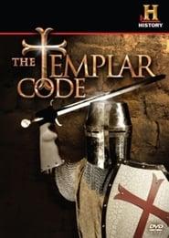 مترجم أونلاين و تحميل The Templar Code: Crusade of Secrecy 2005 مشاهدة فيلم