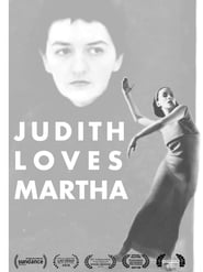 Judith Loves Martha (2018) Zalukaj Online