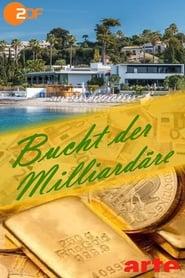 Bucht der Milliardäre