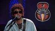 Soda Stereo - MTV Unplugged