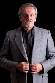 Profil de Jorge Booth