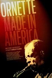 Ornette: Made in America (1985)