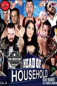 Bar Wrestling 6: Head Of Household
