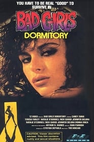 Bad Girls Dormitory (1986)
