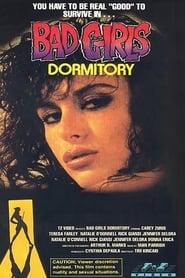 مشاهدة فيلم Bad Girls Dormitory 1986 مترجم أون لاين بجودة عالية