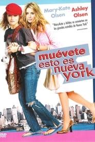 Un Instante en Nueva York (2004)