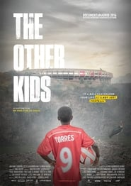 The Other Kids Online On Afdah Movies