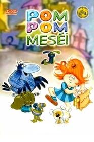 Pom-Pom meséi