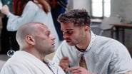 Twelve Monkeys 1995 Wallpaper
