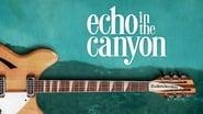EUROPESE OMROEP   Echo In the Canyon