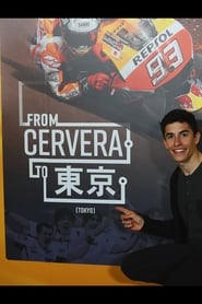 Watch From Cervera to Tokyo  Free Online