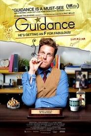Guidance - Azwaad Movie Database