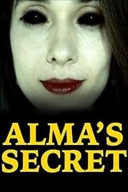 Alma's Secret (2017)