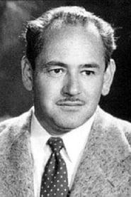 Gilberto Martínez Solares