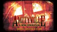 Amityville : Darkforce