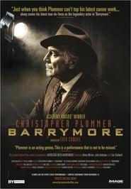 Barrymore (2012)