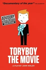 ToryBoy the Movie (2011)