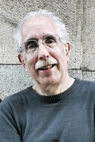 Mark Rappaport
