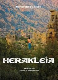 Herakleia 2009