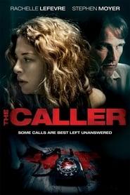 The Caller (2011), film online subtitrat
