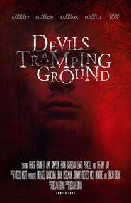 Devils Tramping Ground (2019)
