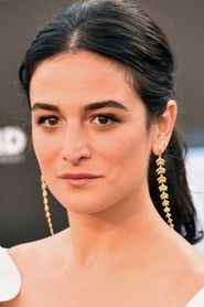 Jenny Slate isAssistant Mayor Dawn Bellwether (voice)