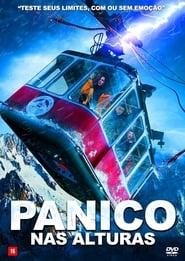 Pânico nas Alturas