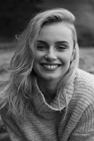 Meg Fraser