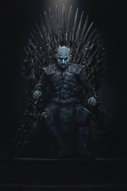 Game of Thrones Season 8 Episode 1 Hindi Dubbed
