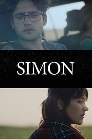 Simon (2019) Torrent