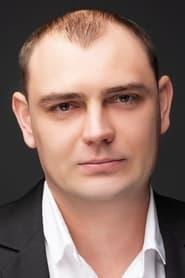 Oleg Evteev