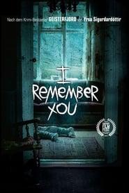 I Remember You Stream