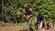 Parker's Trail: Hunt for Hidden Gold