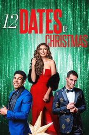 12 Dates of Christmas Season 1