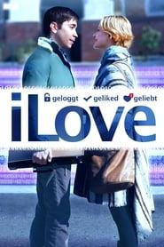 iLove – geloggt, geliked, geliebt [2013]