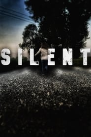 SILENT (2021)